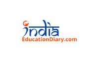 India Education Diary
