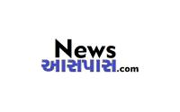 NewsAspas.com