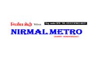 Nirmal Metro
