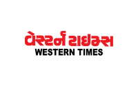 Westerns Times