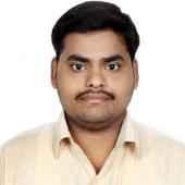 Nagarajesh Venturi