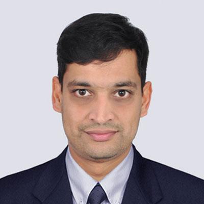 Ayyapa Raju