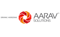 Aarav Solutions