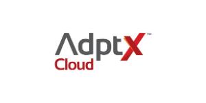 AdptxTM Cloud